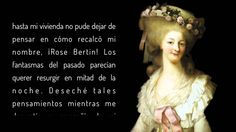 Vídeo promocional de Mujeres en la historia (3). La Ilustración.