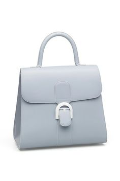 Delvaux Fall 2014 bags
