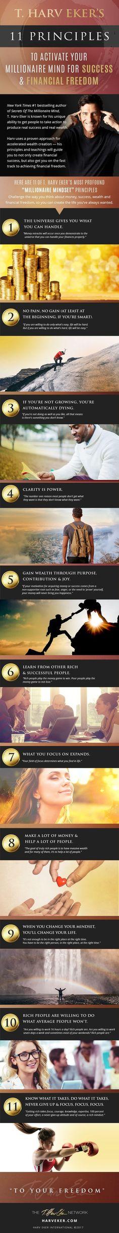 11-principles-success-harv-eker