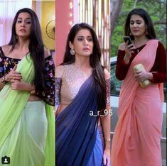 Aditi Rathore is beautiful in saree Fancy Sarees Party Wear, Designer Party Wear Dresses, Indian Designer Outfits, Satin Saree, Chiffon Saree, Saree Dress, Indian Dress Up, Indian Gowns Dresses, Indian Wedding Bride