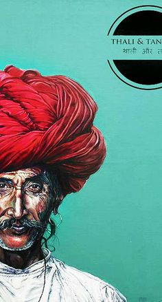 Thali & Tandoor | Bedford | Indian Restaurant