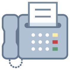 Invio+fax+da+Pc+e+Smartphone