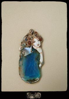 mystic+baikal+pendant.jpg (625×900)