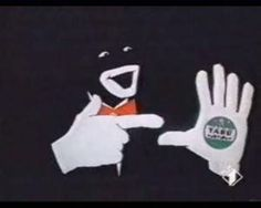 pubblicita-anni-80