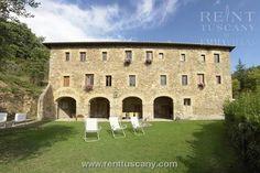 Villa vacation rental in Montalcino from VRBO.com! #vacation #rental #travel #vrbo