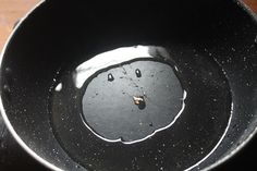 South African Fish Curry Recipe - Mchuzi Wa Samaki Recipe - Yummy Tummy Fish Filet Recipes, Fish Recipes, Indian Food Recipes, Coriander Powder, Curry Powder, Fish Curry Coconut, Tamarind Juice, Hot Dog Recipes, Curry Leaves