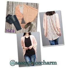 SOLID LACE BACK    LIGHTWEIGHT    DOLMAN SLEEVE    95% RAYON 5% SPANDEX WITHPOLYESTER    Made inUSA   Shop this product here: spree.to/asqm   Shop all of our products at http://spreesy.com/JewelsByScarlett      Pinterest selling powered by Spreesy.com