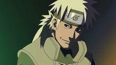 In this post, I'll be discussing a list of Top 5 Shinobi Who Were Never Defeated In Battle in Naruto.So let us count down the list. Kakashi Hatake, Naruto Shippuden, Boruto, Hatake Clan, Sasuke E Itachi, Madara Uchiha, Akatsuki, Mangekyou Sharingan, Anime Naruto