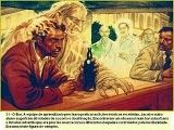 Inquietudes espiritas: Reflexionando sobre la Caridad