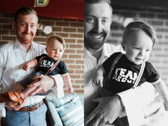 Cutest babe! Ring Barer t-shirt at a recent wedding I documented in the Bellarine Peninsula