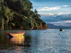 We get all doe-eyed over this Brazilian beauty of a Costa Verde town. http://www.jacadatravel.com/Place/14/paraty=Map