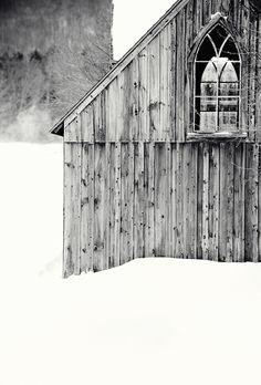 vermont with my valentine | Vermont Winter | Heather Bragman
