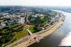 Чкаловская лестница         http://alexeyshev.livejournal.com/33325.html