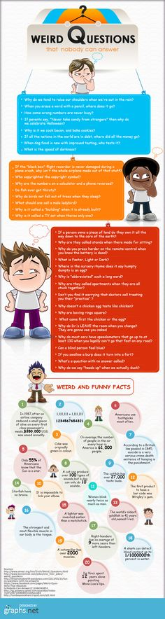 The above mentioned funny questions in the infographic can be used as tools for starting a delightful conversation and to garner the attention of your opposite one.