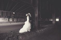 Jamie Vester Photography + Design   Indianapolis Wedding Photographer   Unique Wedding Photography   Best Wedding Photography