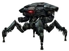 """termanator hk 