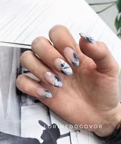 fun summer nails - All For New Hairstyles Cute Nail Art, Cute Nails, Pretty Nails, Gel Nails, Nail Polish, Cute Summer Nail Designs, Nailart, Bright Summer Nails, Nagel Gel