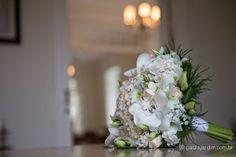 Buquê   Bouquet   Bouquets