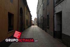 Llagostera. Grupo Actialia ofrece sus servicios en Llagostera: Diseño Web, Diseño Gráfico, Imprenta, Márketing Digital y Rotulación. http://www.grupoactialia.com o Teléfono: 972.983.614