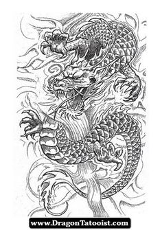warrior japanese tattoo - Buscar con Google