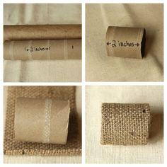 Fall-napkin-rings-1 (700x700, 320Kb)