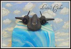 SR-71 Black Bird | Flickr - Photo Sharing!
