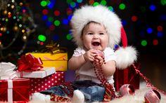 Встречаем Новый год 2018 с ребенком - http://god-2018s.com/tury/vstrechaem-novyj-god-2018-s-rebenkom