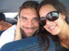 RT@apocaliptico777  Hoy se cumplen 6 meses del asesinato de Monica Spear y su esposo. pic.twitter.com/gZ1P0tY8Xh