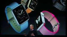 Report: Apple has more than 50% of Australia's smartwatch market Read more Technology News Here --> http://digitaltechnologynews.com  One day away from launching its iPhone 7 Apple has some good news out of Australia.  A new report suggests the Apple Watch has captured more than 50 percent of the smartwatch market in the country followed by the Samsung Gear and Fitbit Blaze.  SEE ALSO: Inside Home: Apples plan to finally give you a smarter house  That's after a slow start for the smartwatch…