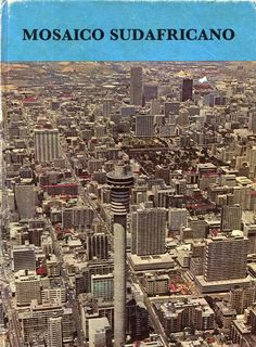 I was just wondering if anyone had some South African city photos from around The reason I ask is that I like the old pictures and new stuff is. Johannesburg Skyline, Cape Dutch, Album, Growing Up, South Africa, Landscape Photography, City Photo, Cities, Globe