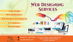 #ZebaCreations is a leading #WebDevelopment and software applications #Development company in #Hyderabad at a low cost. We specialize in #PHP development, Cake PHP development, #Joomla development, E-Commerce. See more @ http://www.zebacreations.com