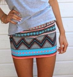 Find great outfits & more at great deals here - http://www.studentrate.com/fashion/fashion.aspx