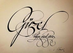 Calligraphy Fonts, Caligraphy, Hamsa, Palestine Art, Writing Art, Typography, Lettering, Paisley, Letter Art