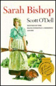 Sara Bishop (Literature Experience 1993) by Houghton Mifflin Company, http://www.amazon.com/dp/0395618754/ref=cm_sw_r_pi_dp_lH6Vrb1MXN7P2