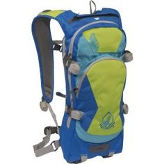Camelbak Consigliere 70 oz Hydration Pack $57.85 - $86.12