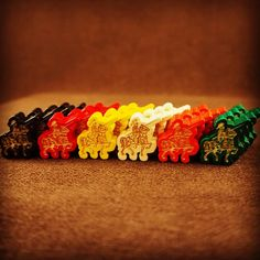 Knight 🐴 #meeple #meeples #boardgame #boardgames #boardgamesofinstagram #tabletopgames #tabletopgame #woodenmeeple #custommeeple #meeplestudiocom #engravedmeeple #alternative Bracelets, How To Make, Inspiration, Jewelry, Charm Bracelets, Biblical Inspiration, Bijoux, Bracelet, Jewlery