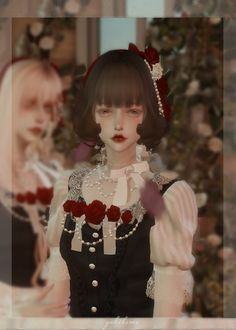 Snow White Hair, Sims 4 Collections, Anime Pixel Art, Sims Hair, Sims 4 Clothing, The Sims4, Ts4 Cc, Sims Cc, Character Ideas