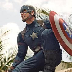 Captain America: Civil War earns $75.2 million from Friday box office http://shot.ht/1TvFyPX @EW