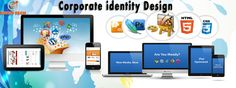 Design Your Website with #RiseinTechnology #CorporateIdentityDesign Visit : http://goo.gl/ysc2o7 +91 9899572326