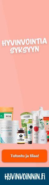 Tervetuloa Suosittelen Sulle-blogiin - Suosittelen Sulle Personal Care, Beauty, Instagram, Personal Hygiene, Beauty Illustration
