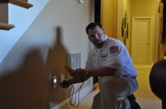 Reliable Heating and air commercial Peace of Mind Plan