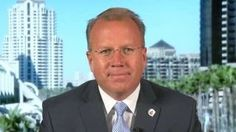 Cruz campaign's Nehring: Kasich campaign has a tenuous relationship with...