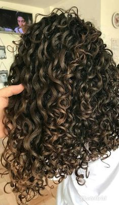 Closure Wig Curly Hair For Black Women Brazilian Hair wigs Remy Hair Lace Closure Wig – Roxana Sanchez - Perm Hair Styles Long Curly Hair, Curly Hair Styles, Natural Hair Styles, Brazilian Hair Wigs, Permed Hairstyles, 1950s Hairstyles, Easy Hairstyles, Hair Looks, Hair Trends