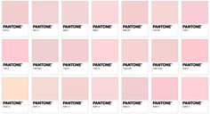 """peachrnilk: """"Pink aesthetic is too real """""""