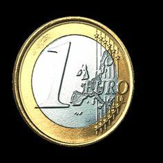 1_euro_rotating_hb-1.gif
