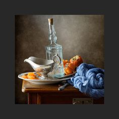 #Still #Life #Photography ©Nikolay Panov – Creating artworks to be framed for wall