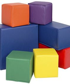 best-choice-products-soft-big-foam-blocks-playset-7-piece-0