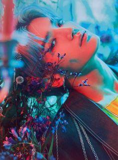 Lee Taeyong, Nct 127, Ko Ko Bop, Kpop Fanart, Jaehyun, K Idols, Nct Dream, Portrait, Winwin