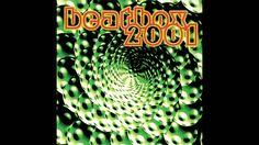 Friction & Spice - Beatbox 2001: Essential Acid Funk (FULL MIX CD RIP) - Friction & Spice - Beatbox 2001: Essential Acid Funk StreetBeat Records - SB-1037 - 1997 Breaks Breakbeat Intelligent Breaks Orlando Breaks Florida Breaks Funky Breaks Tampa Breaks  Tracklist: 01 - J. Knights - Intergalatic Funk Transmission  02 - Metro - To A Nation Rockin (On A Long Journey)  03 - LEO - Planet  04 - Simply Jeff - My Planet  05 - Friction & Spice - Rhythm Rockin'  06 - Urban D.K. - Sole Survivor  07…