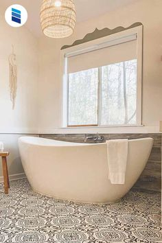 We'll show you the best (and the worst) blinds or shades for sink and tub windows! Woven Wood Shades, Bamboo Shades, Solar Shades, Bathroom Window Treatments, Bathroom Windows, Window Over Sink, Best Blinds, Faux Wood Blinds, Wood Shutters